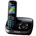 DECT Phones with Answer Machine (8)