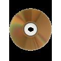 Recordable Discs