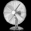 Electric Fans (3)