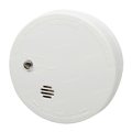 Alarms & Detectors (2)