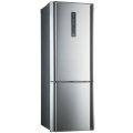 2 Door Bottom Freezer (5)