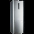 2 Door Bottom Freezer