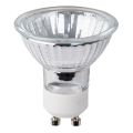 Halogen Lighting