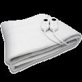 Heat Blankets