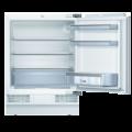 Built in Refrigeration (0)