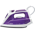 Steam Irons (8)