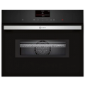 Compact 45 Ovens (0)