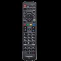 Remote Controls (3)