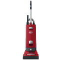 Corded Vacuum Cleaners (6)