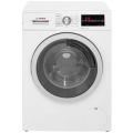 Washer Dryers (0)