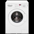 Washing Machines (9)