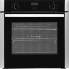 Neff N50 B1ACE4HN0B Built In Electric Single Oven