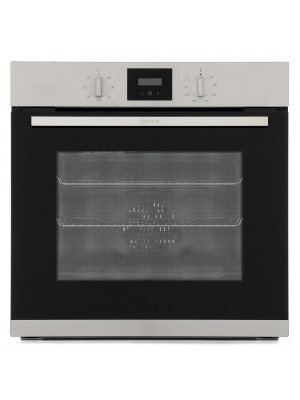 Neff N30 B1HCC0AN0B Built In Electric Single Oven