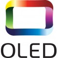 4K OLED Televisions (1)