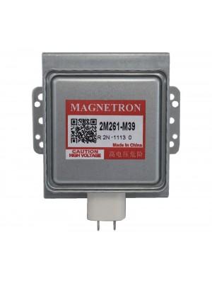 Panasonic 2M261-M39R Magnetron BNIB