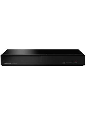 Panasonic DP-UB150EB-K 4K Ultra HD Blu-Ray Player