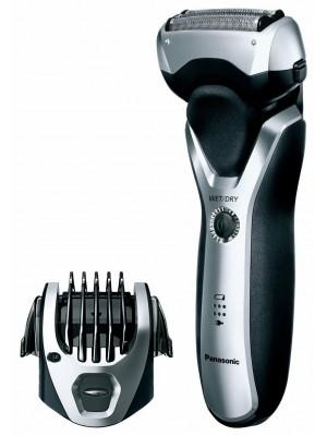 Panasonic ES-RT47 Wet & Dry Triple Blade Electric Shaver