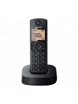 Panasonic KX-TGC320EB Cordless Telephone with Answer Machine