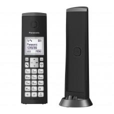 Panasonic KX-TGK220EM Digital Cordless Telephone with Answering Machine