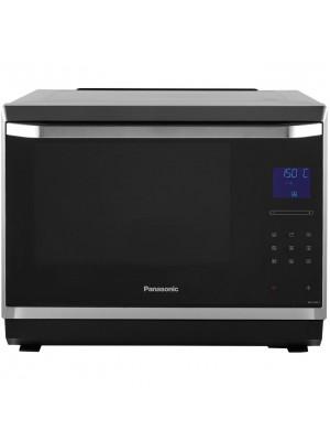 Panasonic NN-CF873SBPQ Combination Oven