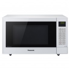 Panasonic NN-CT54JWBPQ Slimline Combination Oven