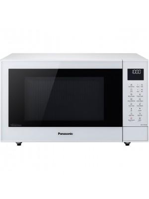 Panasonic NN-CT55JWBPQ Combination Microwave Oven