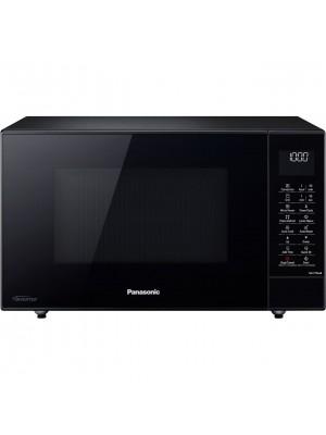 Panasonic NN-CT56JBBPQ Slimline Combination Oven