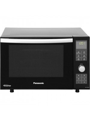 Panasonic NN-DF386BBPQ Combination Oven