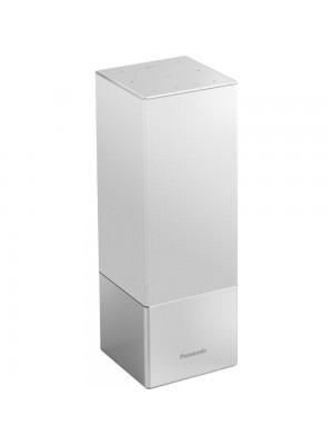 Panasonic SC-GA10EB-W Multi Room Audio Voice Assistant