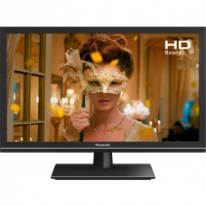 "Panasonic TX-24FS500B 24"" HD Ready LED Television"