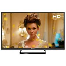 "Panasonic Viera TX-32FS503B 32"" Smart HD Ready LED Television"