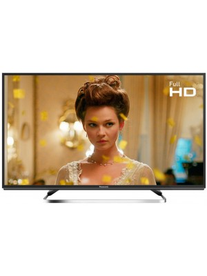 "Panasonic Viera TX-40FS503B 40"" Smart Full HD LED Television"