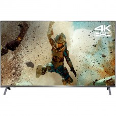 "Panasonic Viera TX-49FX700B 49"" Smart 4K LED Television"