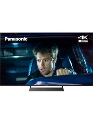 """Panasonic TX-40GX800B 40"""" Smart 4K Television"""