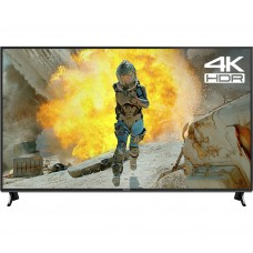"Panasonic TX-65FX600B 65"" Smart 4K LED Television"