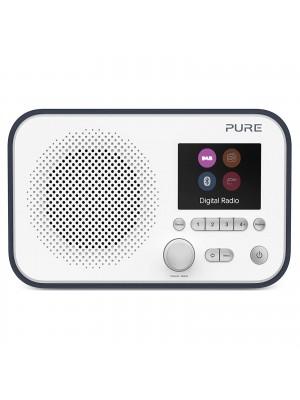 Pure ELAN BT3 Digital Radio with Bluetooth