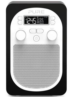 Pure VL-62872 Evoke D1 Portable Digital and FM Radio