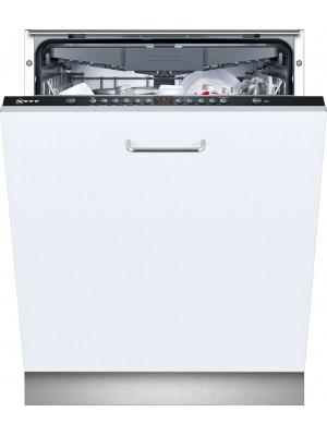 NEFF N50 S513K60X1G Fully Integrated Dishwasher