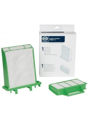 SEBO 6696ER Microfilter Box