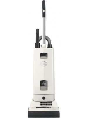 Sebo 91501GB Automatic X7 ePower Vacuum Cleaner