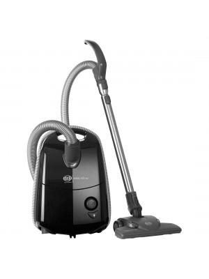 Sebo Airbelt E1 Pet ePower Cylinder Vacuum Cleaner