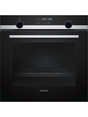 Siemens iQ500 HB578A0S0B Built In Electric Single Oven