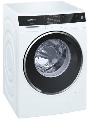Siemens avantgarde WM4UH640GB Washing Machine