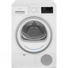 Siemens iQ 300 WT45N200GB Condenser dryer
