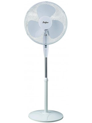 "Stirflow SFGP16A 16"" Stand Fan"