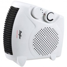 Stirflow SFHF20C Portable Fan Heater