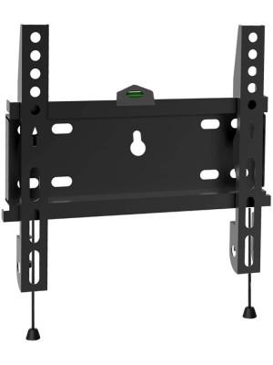 Techlink TWM222 Fixed TV Bracket