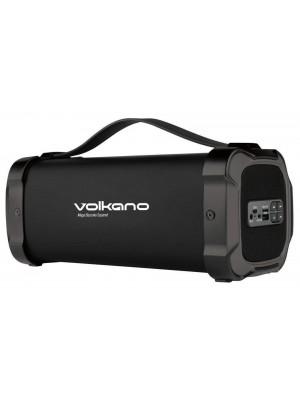 Volkano Mega Bazooka Multifunction Bluetooth Wireless Speaker
